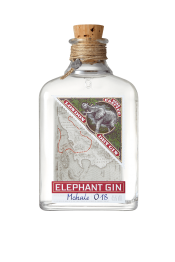 EG_London-Dry-Gin-e1509622647353