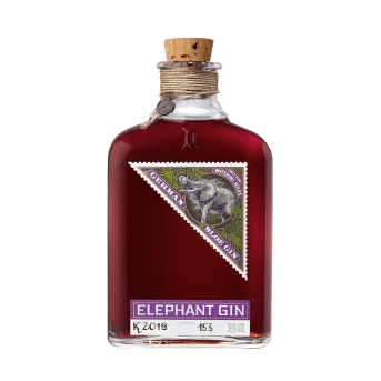 EG_Sloe-Gin_Packshot-2019-3
