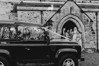 Ellie_Dan_Wed_24112018-0218BW