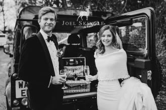 Ellie_Dan_Wed_24112018-0382BW