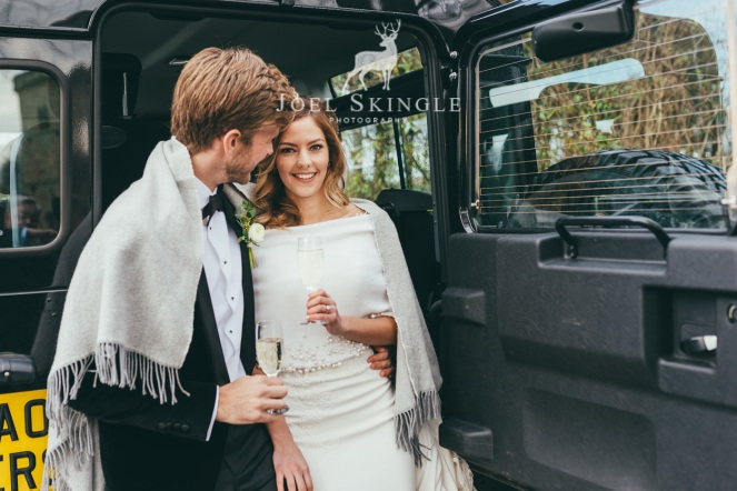 Ellie_Dan_Wed_24112018-0385