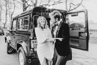 Ellie_Dan_Wed_24112018-0434BW