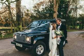Ellie_Dan_Wed_24112018-0436