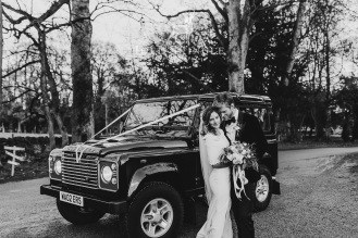 Ellie_Dan_Wed_24112018-0442BW