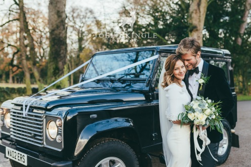 Ellie_Dan_Wed_24112018-0444