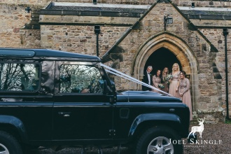The-Fig-house-Wedding-Photography-by-Joel-Skingle-Middleton-lodge-wedding-at-the-fig-house-0033