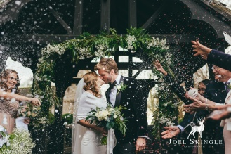 The-Fig-house-Wedding-Photography-by-Joel-Skingle-Middleton-lodge-wedding-at-the-fig-house-0044