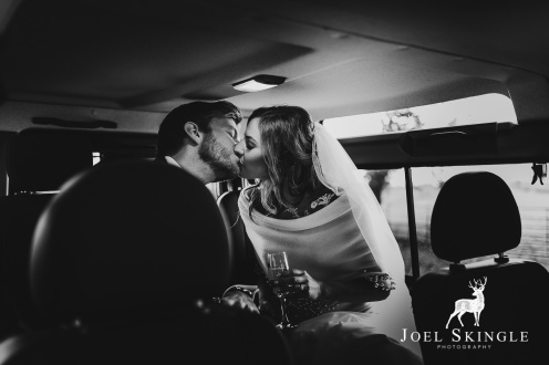 The-Fig-house-Wedding-Photography-by-Joel-Skingle-Middleton-lodge-wedding-at-the-fig-house-0046
