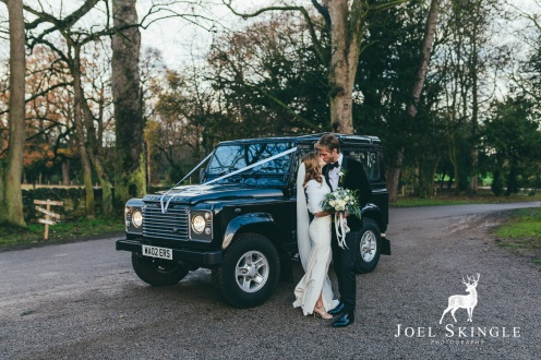 The-Fig-house-Wedding-Photography-by-Joel-Skingle-Middleton-lodge-wedding-at-the-fig-house-0052