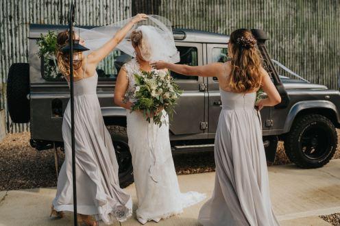 Hayley Nick Wedding - Bloomweddings-453